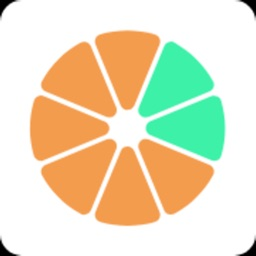 Burst Menu - Meal Planner