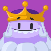 Trivia Crack Kingdoms free Coins and Lives hack