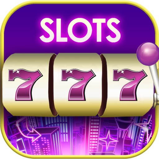 Jackpot Magic Slots™ & Casino iOS Hack Android Mod