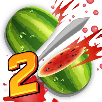 [ARM64] Fruit Ninja Fight Cheats (All Versions) +2 Download