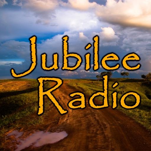 Jubilee Radio