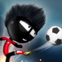 Stickman Soccer 2018 free Coins and Spin hack