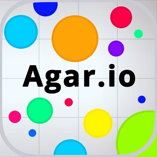 Agar io Hack | iOSGods No Jailbreak App Store
