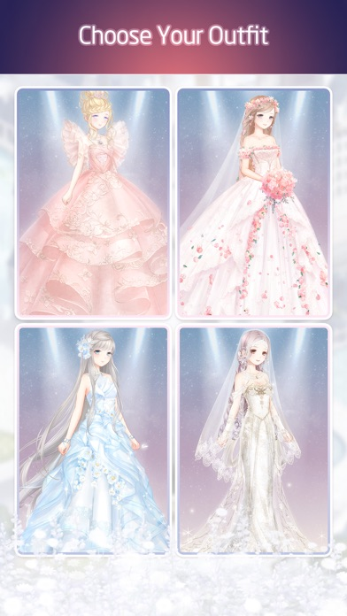 download Love Nikki-Dress UP Queen