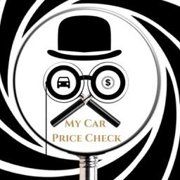 My Car Price Check