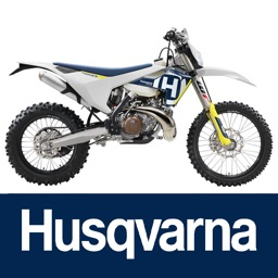 Jetting for Husqvarna 2T Bikes