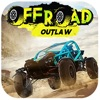 Off Road Outlaws - 4x4 offroad - iPhoneアプリ