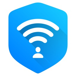 Stay Safe VPN