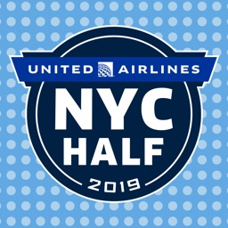 2019 United Airlines NYC Half