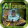 AICrisis Free - iPhoneアプリ