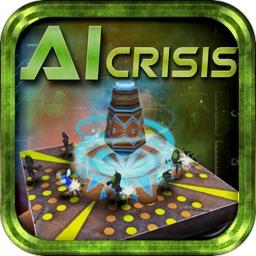 AICrisis Free
