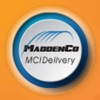 MciDelivery1.5