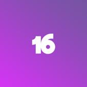 Полиглот 16