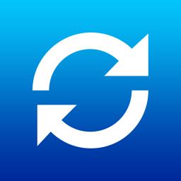 Ícone do app Sync.ME - Caller ID & Contacts