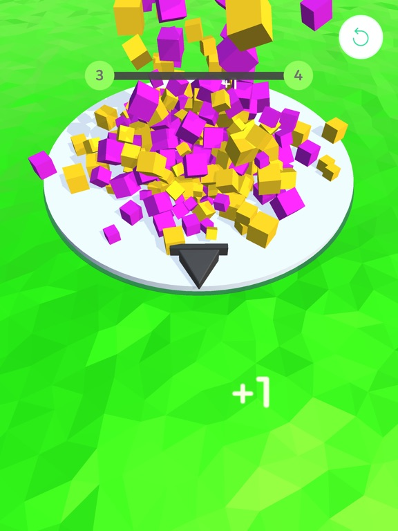 Block Pusher screenshot 11