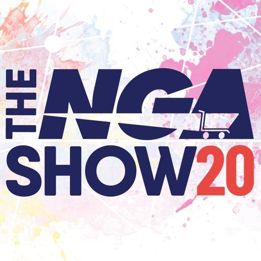 The NGA Show 2020