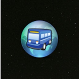 Next Bus Real Time Lite