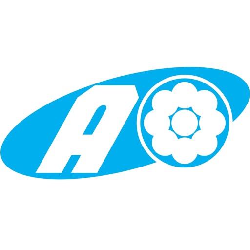 Argenplas - Un cable de marca