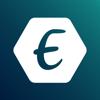 EE - EventHub