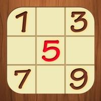 Codes for Sudoku Fever - Logic Games Hack