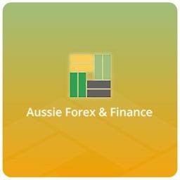 Aussie Forex & Finance