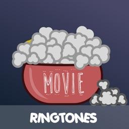 Movie Theme Ringtones 2019