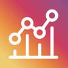 Followers Analytics Instagram