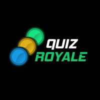 Codes for Top Quiz Royale Hack