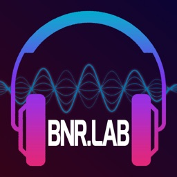 Binaural-Lab