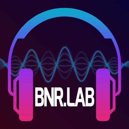 Binaural-Lab