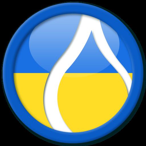 Учи украинский - EuroTalk