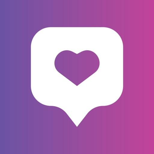 Flermatch - Find New Friends
