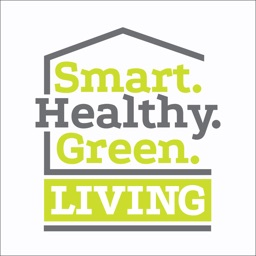 Smart. Healthy. Green. Living