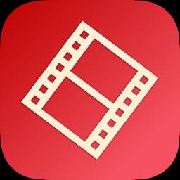 Ícone do app Plot Twist Movies