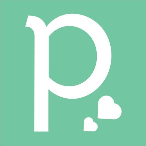 ペイターズ(paters) マッチングアプリ