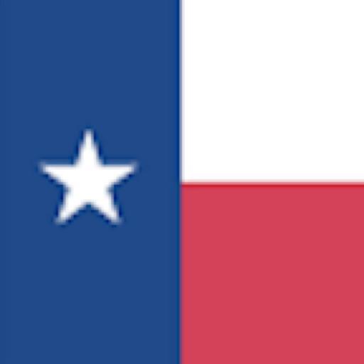 Texas Child Support Calc 2020