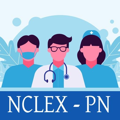 NCLEX - PN Exam Revision Aid
