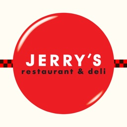 Jerry's Famous Deli To Go