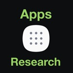 Apps Research