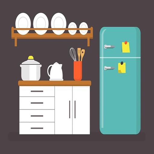 KitchenMP