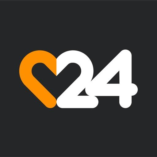 24open.ru - знакомства рядом