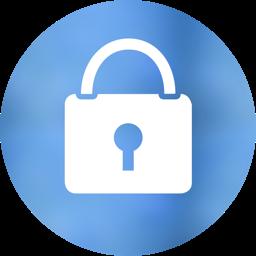 Ícone do app Lockdown Apps