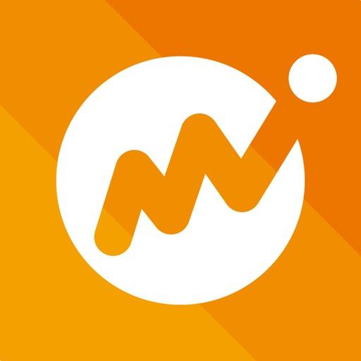 家計簿 マネーフォワード ME 無料で人気の家計簿アプリ