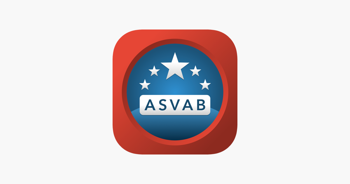 ASVAB Mastery: AFQT Practice on the App Store