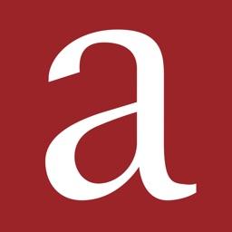 A-ROSA Tour App
