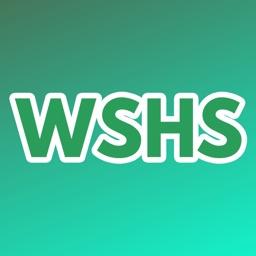 WSHS MENTOR APP