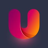 U beats音乐  - 全民手机DJ软件