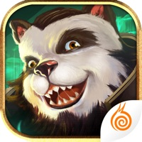 Codes for Taichi Panda Hack