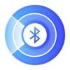 Bluetooth Finder.