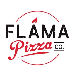 Flama Pizza Co.